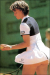 http://www.totalprosports.com/wp-content/uploads/2011/08/Tennis-Butts-23-274x410.png