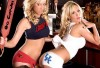 http://www.totalprosports.com/wp-content/uploads/2011/08/The-Sexiest-Female-Fans-Of-NCAA-Football-19.jpg