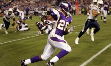 Fantasy Football 2011 Preview: Running Backs