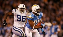 Fantasy Football 2011 Preview: Tight Ends
