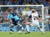 http://www.totalprosports.com/wp-content/uploads/2011/08/craig-woodman-wycombe-e1313505696373.jpg