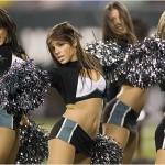 eagles cheerleaders 2