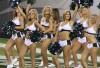 http://www.totalprosports.com/wp-content/uploads/2011/08/eagles-cheerleaders-3-392x400.jpg