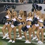 eagles cheerleaders 3