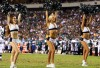 http://www.totalprosports.com/wp-content/uploads/2011/08/eagles-cheerleaders-5-520x359.jpg