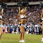 eagles cheerleaders 5