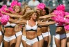 http://www.totalprosports.com/wp-content/uploads/2011/08/eagles-cheerleaders-7-520x335.jpg