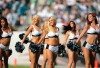 http://www.totalprosports.com/wp-content/uploads/2011/08/eagles-cheerleaders-8-520x346.jpg