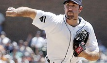 The Stat Line Of The Night — 7/31/11 — Justin Verlander