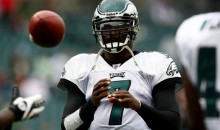 Fantasy Football 2011 Preview: Quarterbacks