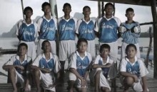 Here Is A Truly Inspirational Story About Panyee FC (Video)