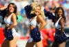 http://www.totalprosports.com/wp-content/uploads/2011/08/patriots-cheerleaders-4-520x346.jpg
