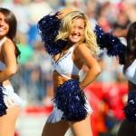 patriots cheerleaders 4