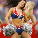 patriots cheerleaders 5