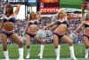 http://www.totalprosports.com/wp-content/uploads/2011/08/patriots-cheerleaders-6-520x307.jpg