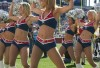 http://www.totalprosports.com/wp-content/uploads/2011/08/patriots-cheerleaders-7-266x400.jpg