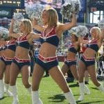 patriots cheerleaders 7