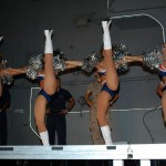 patriots cheerleaders 8