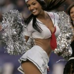 patriots cheerleaders 9