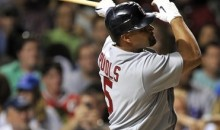 Stat Line Of The Night — 8/21/11 — Albert Pujols