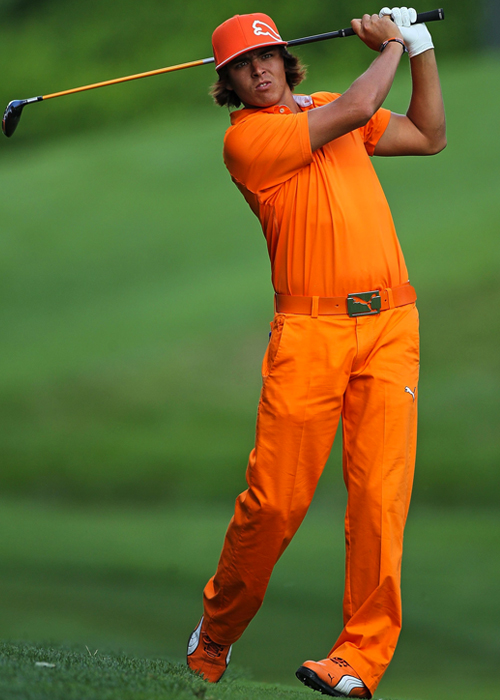 11 worst dressed golfers on the pga tour today total pro sports