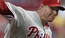 Stat Line Of The Night — 8/30/11 — Roy Halladay