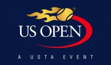 This Day In Sports History (August 29th) — US Open Tennis