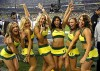 http://www.totalprosports.com/wp-content/uploads/2011/09/1-oregon-cheerleaders-1.jpg
