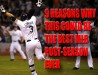 http://www.totalprosports.com/wp-content/uploads/2011/09/2011-MLB-playoffs-537x410.jpg