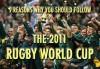 http://www.totalprosports.com/wp-content/uploads/2011/09/2011-RUGBY-WORLD-CUP-587x410.jpg