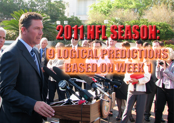 images of 2011 Nfl Predictions Photo Picture Image And 590 x 420 ...
