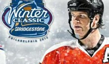 Here Is A Look At The 2012 Winter Classic Promo (Video)