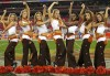 http://www.totalprosports.com/wp-content/uploads/2011/09/7-texas-football-cheerleaders-1.jpg