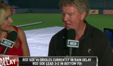 Nice Prediction Dan Shaughnessy (Video)