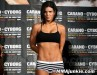 http://www.totalprosports.com/wp-content/uploads/2011/09/Gina-Carano-MMA.jpg
