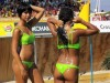 http://www.totalprosports.com/wp-content/uploads/2011/09/Sexy-Volleyball-8.jpg
