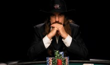 Full Tilt Poker Was A Multi-Million Dollar Ponzi Scheme