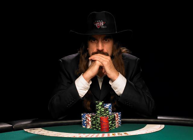Late Night Poker - Wikipedia