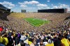http://www.totalprosports.com/wp-content/uploads/2011/09/michigan-stadium-the-big-house-e1317127639993.jpg
