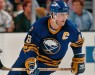 http://www.totalprosports.com/wp-content/uploads/2011/09/pat-lafontaine.jpg