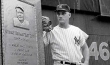 This Day In Sports History (September 26th) — Roger Maris