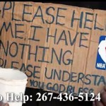 save the nba stars hotline
