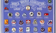 This Day In Sports History (September 13th) — World Hockey Association