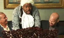 "Need A Used Car?  Biz Markie And Kevin Youkilis ""Got What You Need"" (Video)"