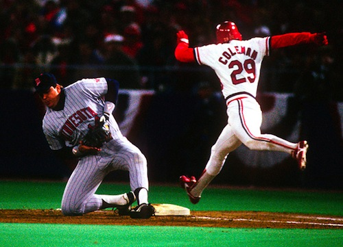 1987 world series twins cardinals