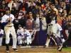 http://www.totalprosports.com/wp-content/uploads/2011/10/2006-nlcs-mets-cardinals.jpg