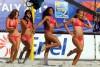 http://www.totalprosports.com/wp-content/uploads/2011/10/Italian-Beach-Soccer-Cheerleaders-13.jpg
