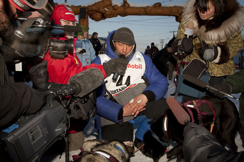 John-Baker-Iditarod-Press