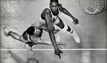 This Day In Sports History (October 18th) — Nate Thurmond