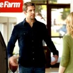 aaron rodgers state farm